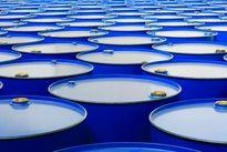مشتریان نفت ایران در انتظار نتیجه مذاکرات وین هستند