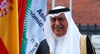 تکذیب بازگشایی سفارت عربستان در دمشق