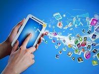 مهمترین موانع تولید محتوا در فضای مجازی چیست؟