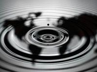 تهاتر نفت با بدهی بخش خصوصی اجرا شدنی نیست
