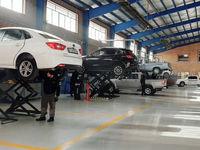 فرمول شورای رقابت، هزینه خودروسازان را پوشش میدهد؟