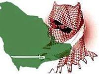 لغو ۲۰میلیارد دلار پروژه در عربستان