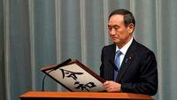 ۱۱مقام ژاپنی بابت رسوایی پسر نخستوزیر برکنار میشوند