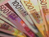 قیمت دلار، یورو، پوند
