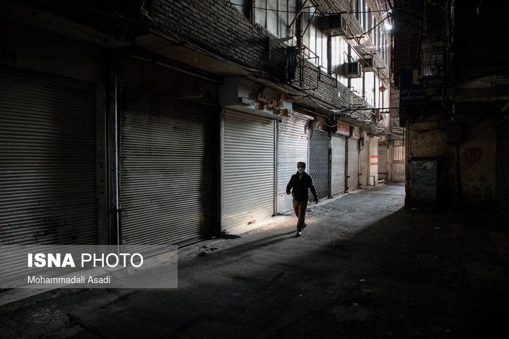 61793078_Mohammadali-Asadi-9
