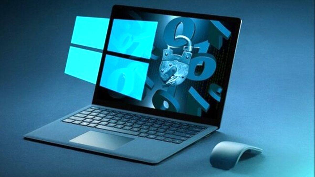 یک آسیب پذیری در اینترنت اکسپلورر شناسایی شد
