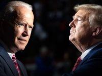 برنامههای اقتصادی بایدن و ترامپ برای آمریکا/ حرف آخر را کنگره خواهد زد