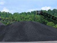 پایان دوران خوش زغالسنگهای وال استریتی/ چالشهای شرکتهای بزرگ زغالسنگ