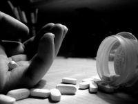مجازات برای بسترسازی و تسهیل خودکشی کودکان