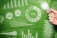 ارزیابی الکترونیک اثربخشی آموزش در بیمه ملت