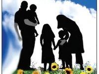 چطور با اعضای خانواده رابطهای گرمتر داشته باشیم؟