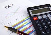 سیاستهای مالیاتی نیاز به اصلاح دارد/ افزایش نقدینگی سم مهلک اقتصاد