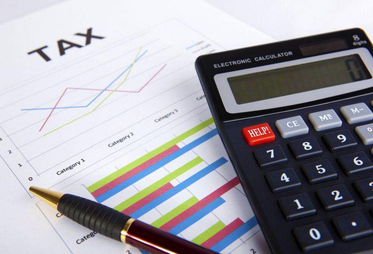 کاهش 5 درصدی مالیات تولید/ اشکالات مربوط به مالیات بر ارزش افزوده اصلاح میشود