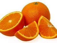 آقایان باید در حمام حتما «پرتقال» بخورند!