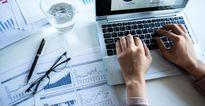 کارآفرینان پیشرو از چه امتیازاتی برخوردار می شوند؟