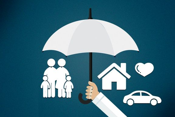 آخرین ظرفیت مجاز نگهداری ریسک شرکتهای بیمه اعلام شد