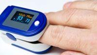 نکاتی برای استفاده از دستگاه اندازه گیری اکسیژن خون