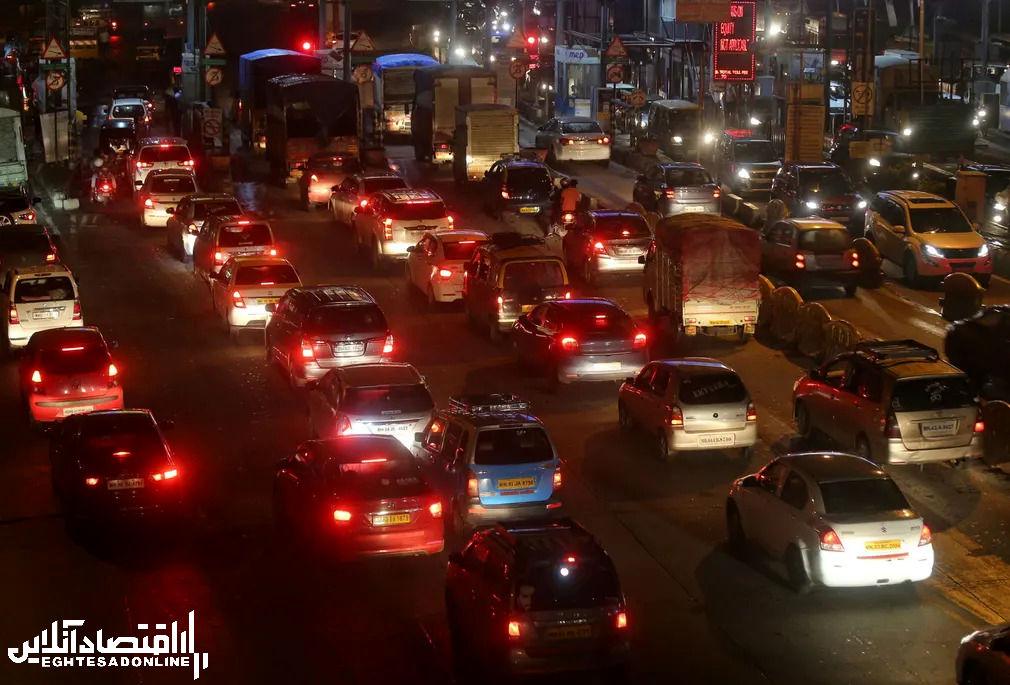 برترین تصاویر خبری ۲۴ ساعت گذشته/ 13 مرداد