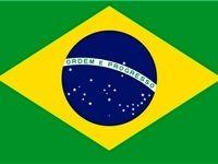اتهام فساد؛ نوار صوتی رییسجمهوری برزیل واقعی است