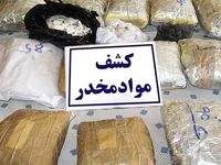 تاثیر کووید 19 بر تجارت جهانی مواد مخدر