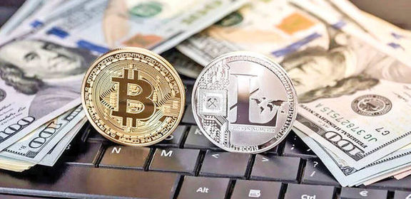 یکمیلیارد دلار ارز دیجیتال به سرقت رفته است