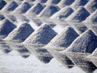 کدام نمکها برایمان ضرر دارند؟
