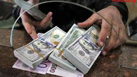 دلار در آستانه لغو تحریم ها