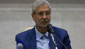 بیشترین قاچاق از ایران، سوخت است/ مرضیه هاشمی به عنوان خبرنگار ایرانی میتواند با پمپئو گفتوگو کند