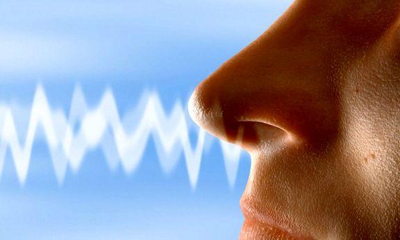 کووید-19 و کشف دلیل احتمالی کاهش قدرت بویایی