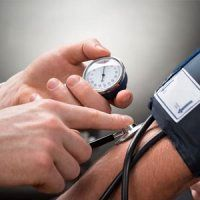 به دندانهایتان اهمیت دهید تا فشار خون نگیرید