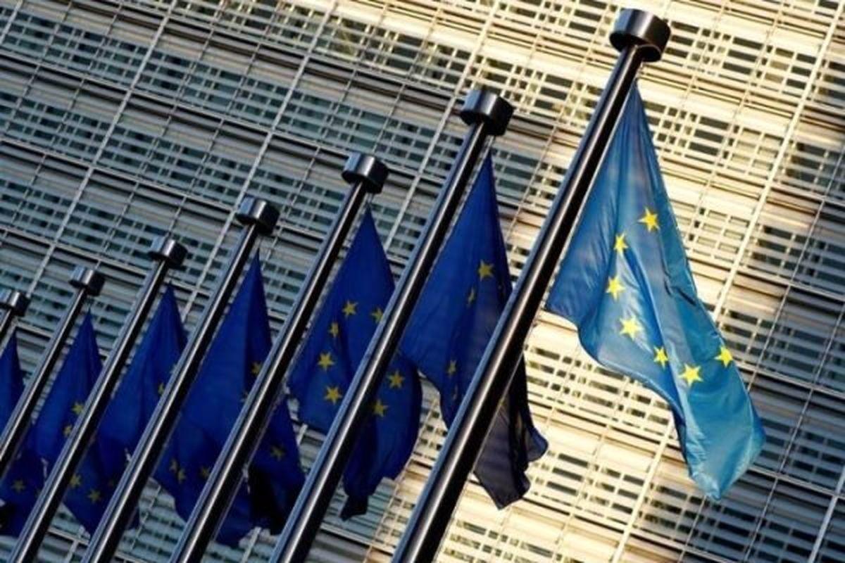 رکود تورمی بزرگترین تهدید بهبود اقتصادی اروپا