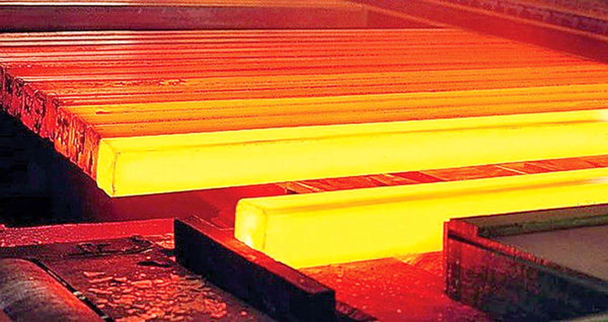 تصویب جزئیات طرح توسعه و تولید پایدار زنجیره فولاد