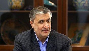 جذابیتهای طرح اقدام ملی تولید مسکن از زبان وزیر