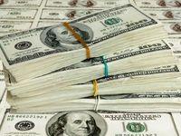کنار رفتن احتیاط معاملهگران در بازار ارز