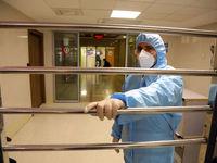 با اضطراب ویروس کرونا چه کار کنیم؟