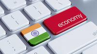 ناپایداری احیای اقتصاد هند/ شاخصها بهبود اقتصادی را نشان میدهند
