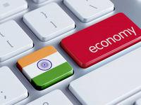 مشکلات اصلی هند برای تبدیل شدن به غول اقتصادی