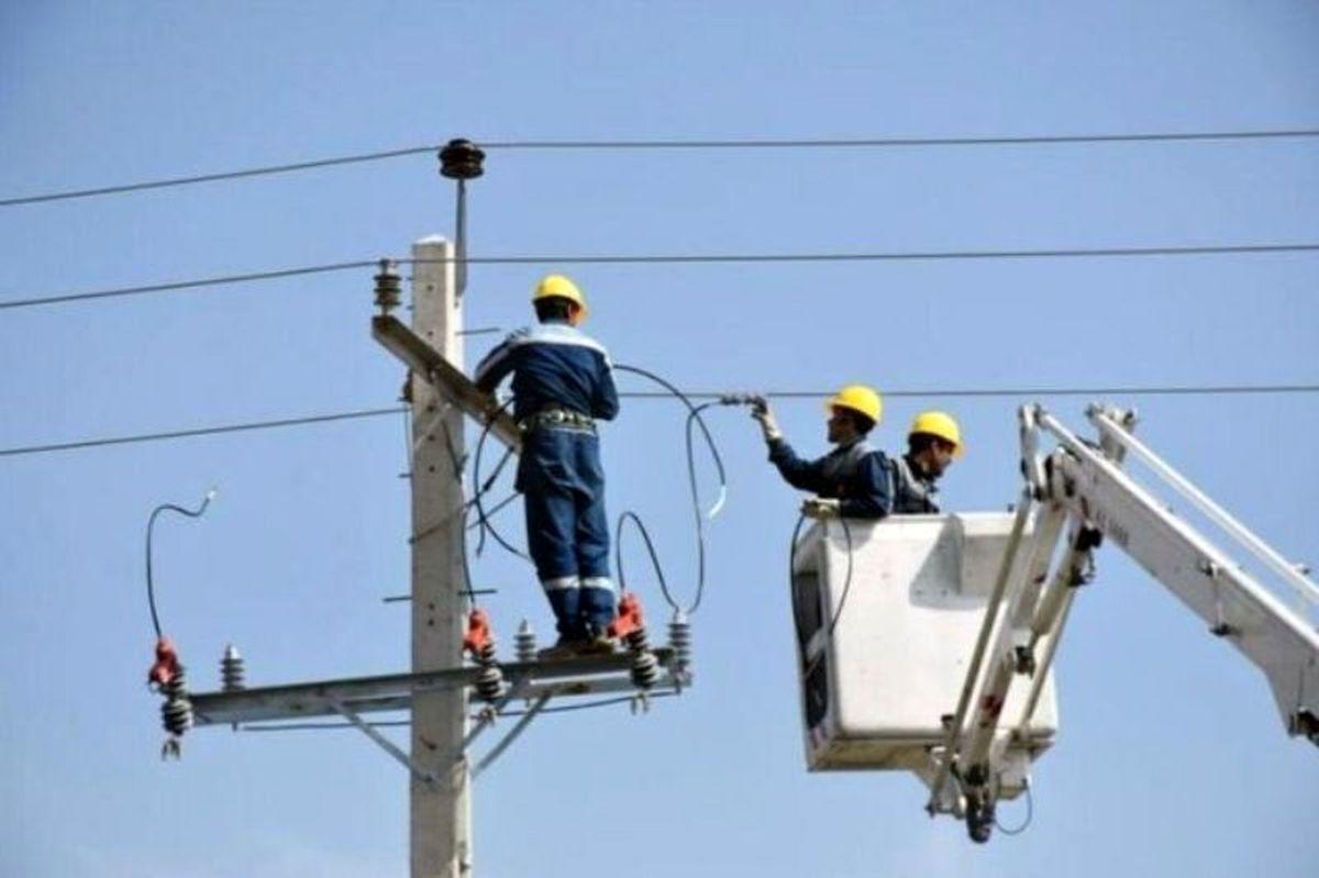 هشدار قطع برق به دستگاه های اجرایی