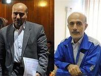 قائم مقام مالی اقتصادی جدید ایران خودرو منصوب شد