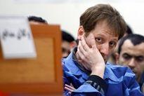 اولین واکنش رسمی وکیل زنجانی به تأیید حکم اعدام