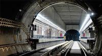 قصه هزار و یک شب کمک ۲میلیاردی به مترو