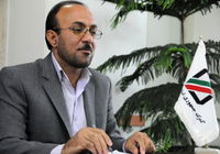 اجرای الکترونیک پروژه تیر برای نخستین بار در ایران