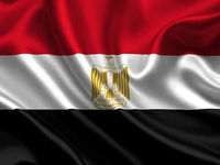 بانک مرکزی مصر نرخ بهره را ۱۷.۷۵درصد حفظ کرد