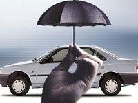 کلک خودروسازان به شرکتهای بیمه این بار جواب نداد!