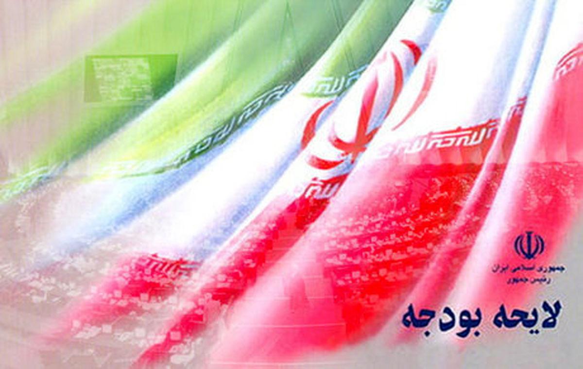دو خطر بزرگ برای بورس تهران!