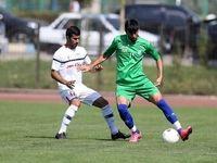 احتمال جدایی 2بازیکن تیم فوتبال استقلال در نیم فصل