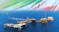 جزییات توافق ایران و غولهای بزرگ نفتی دنیا +جدول
