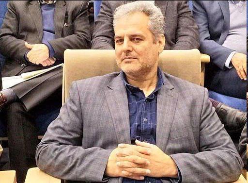 جهانگیری: سال بسیار سختی را پشت سر گذاشتیم/ کاظم خاوازی وزیر شد