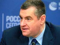 روسیه: گام هستهای ایران پاسخی به تحریمهای آمریکا است