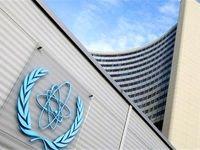 ایران به آژانس قصد خود برای آغاز غنیسازی ٢٠درصد را اعلام کرد